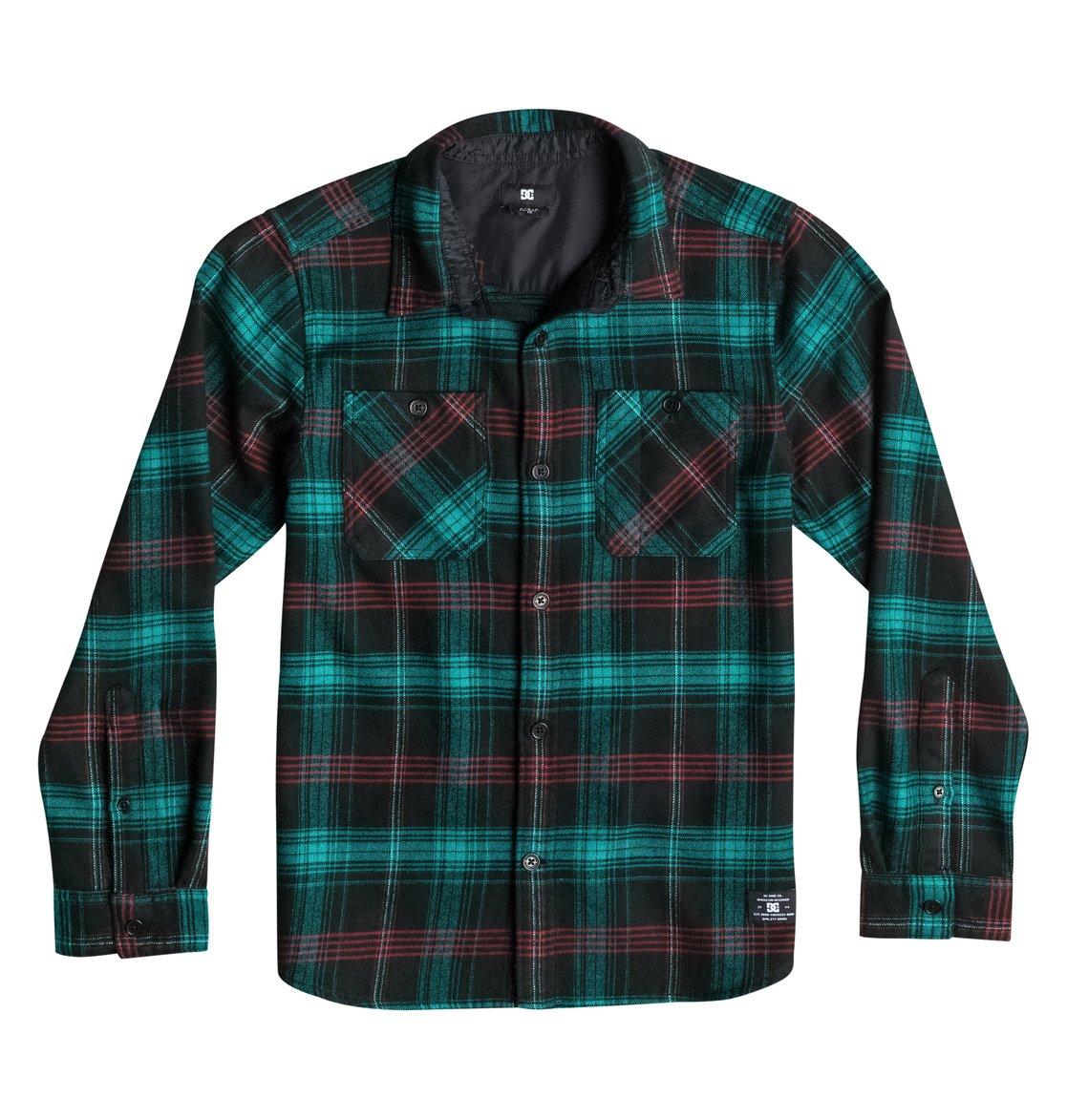 Здесь можно купить   Vibration Рубашки