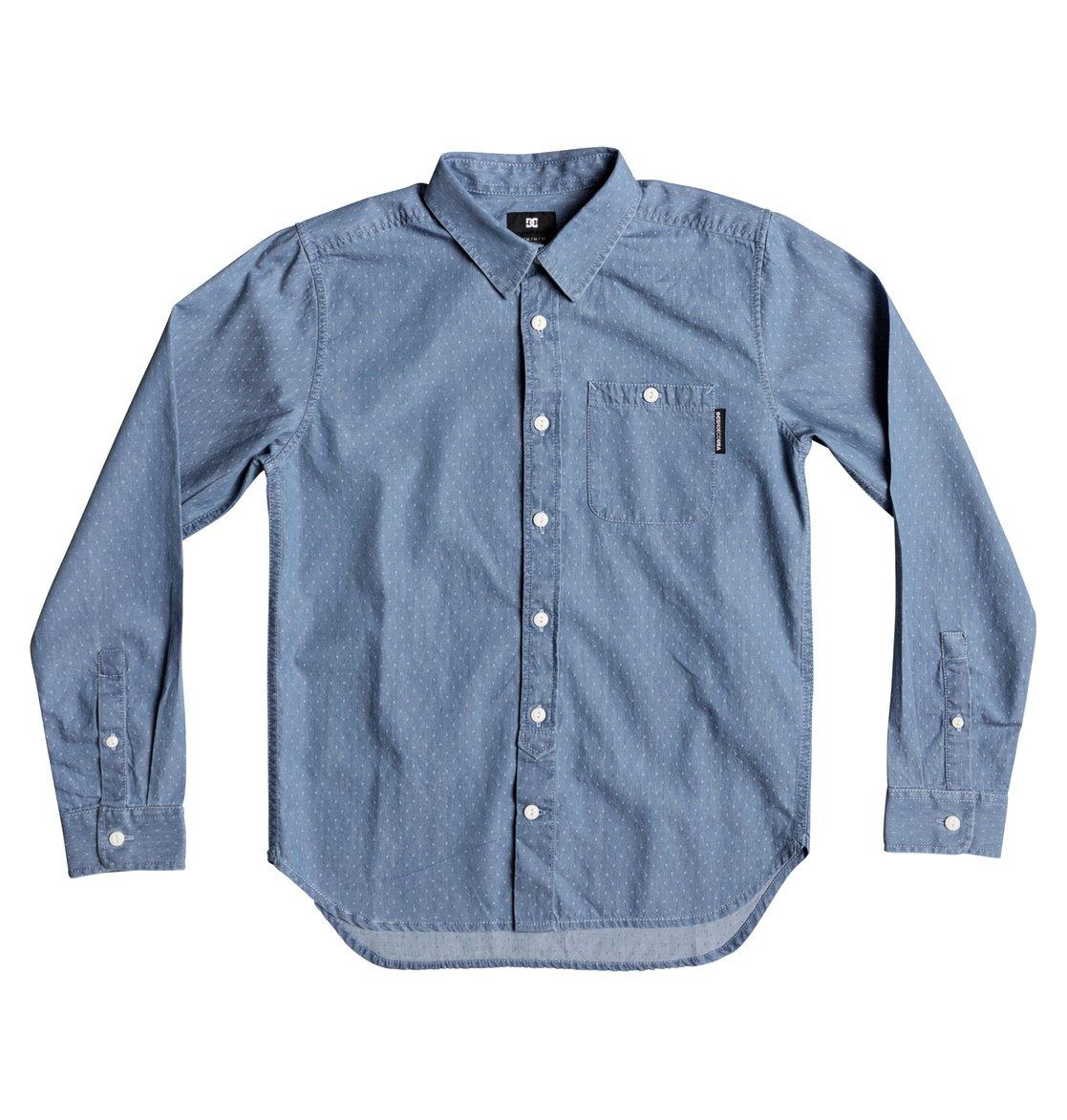 Рубашка с длинным рукавом Swalendalen