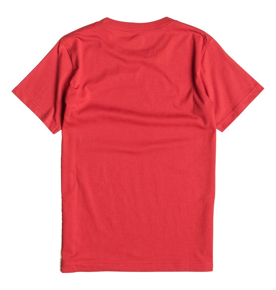 Shred mint t shirt 3613371332020 dc shoes for Mint color t shirt