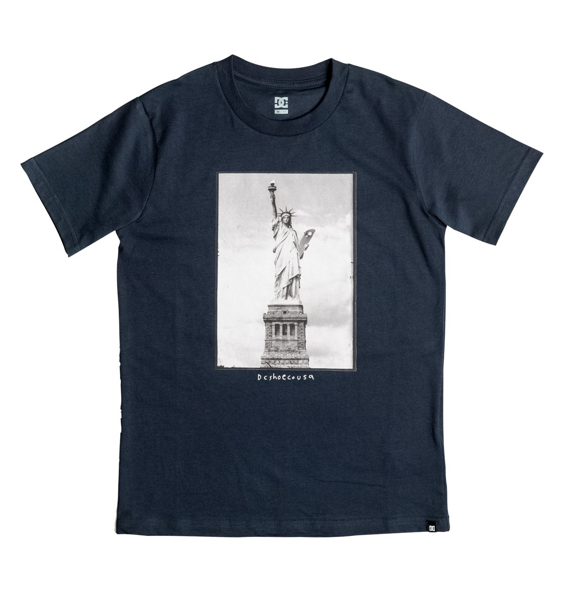 Libertad - T-Shirt