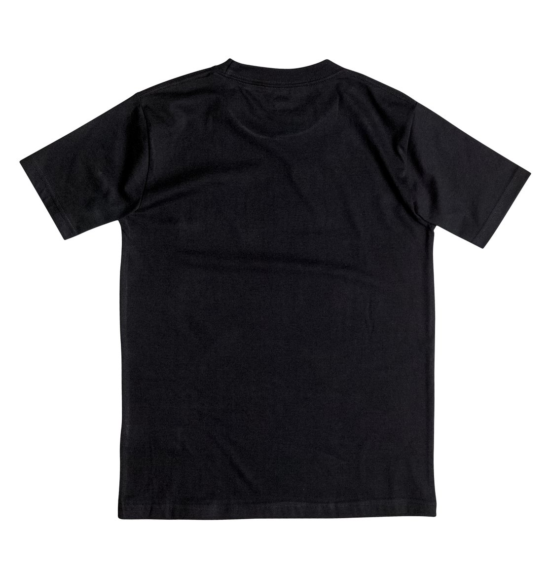 Tee Shirt Dc Shoes Enfant
