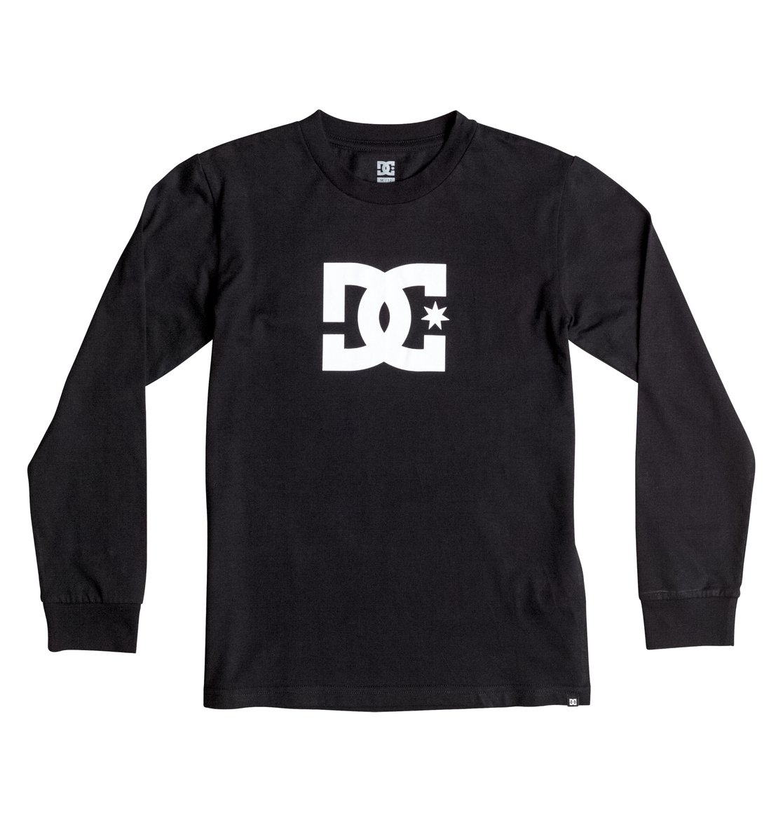 Dcshoes �������� Star � ������� �������