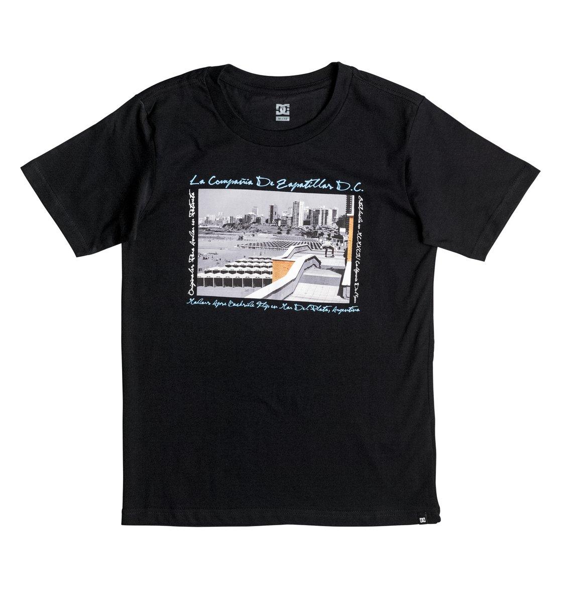 Madars Argentina - T-Shirt<br>
