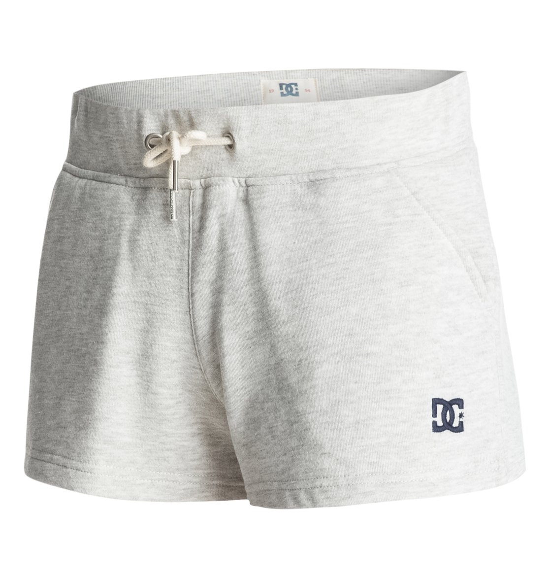 Rebel Star - Shorts - Dcshoes<br>