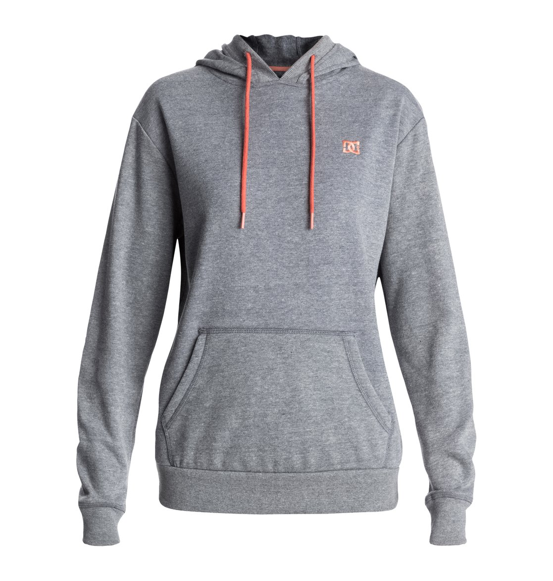 Rebel Star Pullover 2 - Dcshoes������� �������-������� Rebel Star Ph 2 �� DC Shoes � ������� �� ��������� ����� 2015. ��������������: ������������� �� ������ � ���������� � ������ ��������, ����������� ������� ��������� �����, ����������� ������� � ��������� DC.<br>