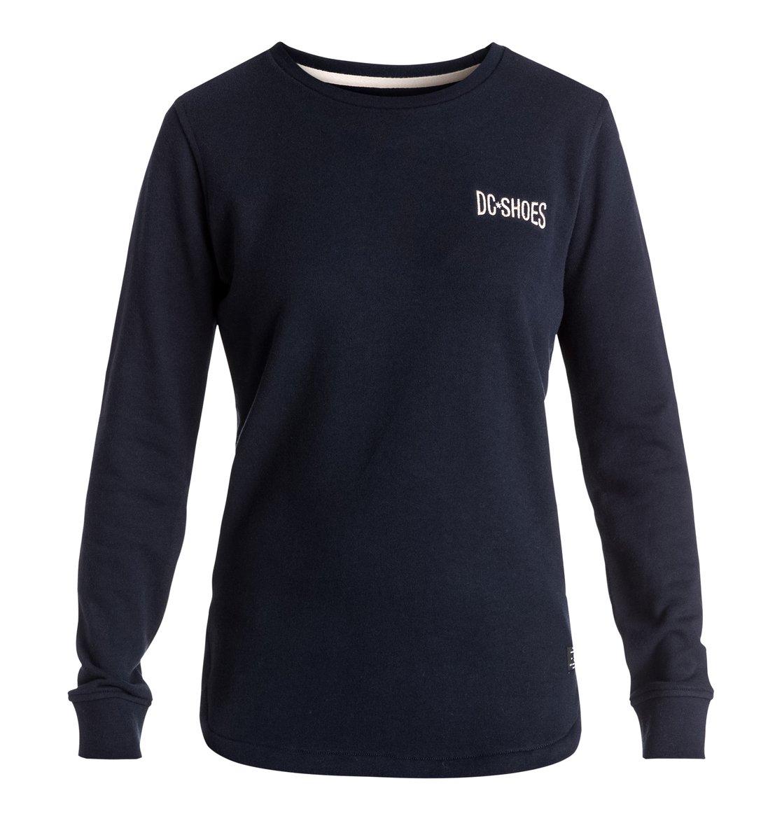 Lowrey Field - Sweatshirt