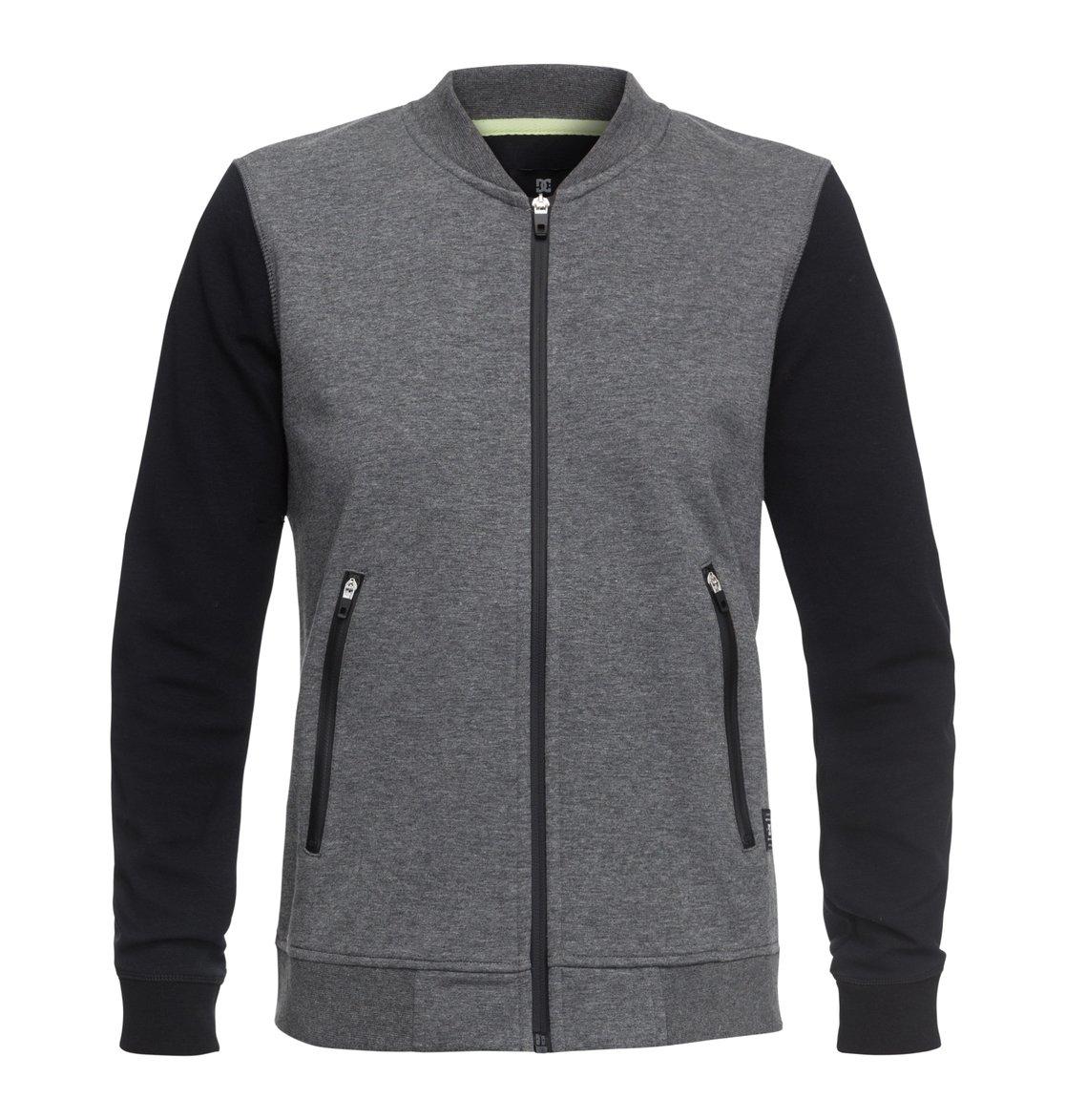 Куртка Vickerys