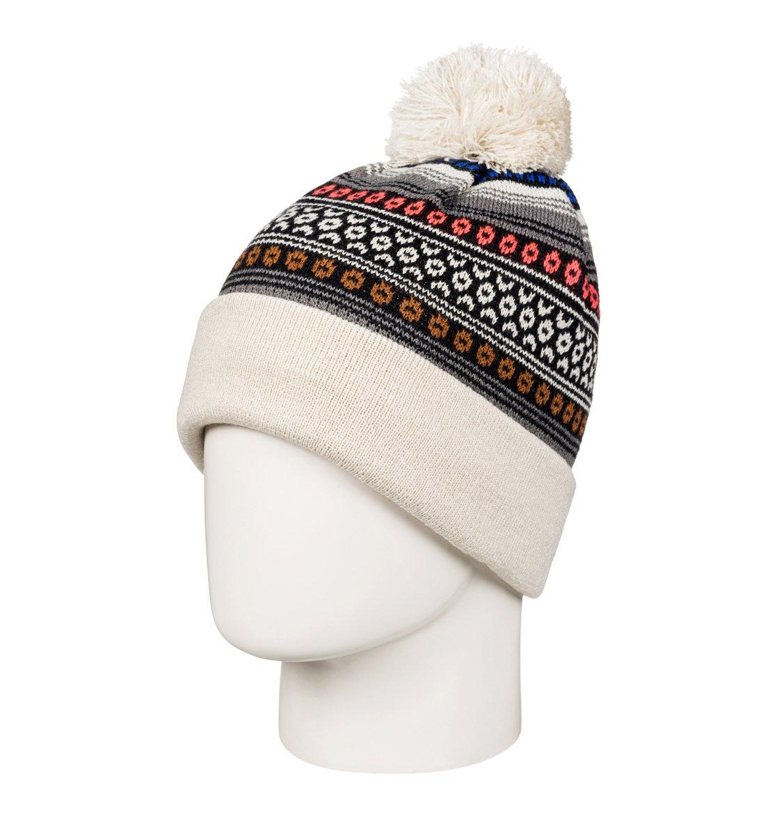 Roamfree - Bobble Hat от DC Shoes