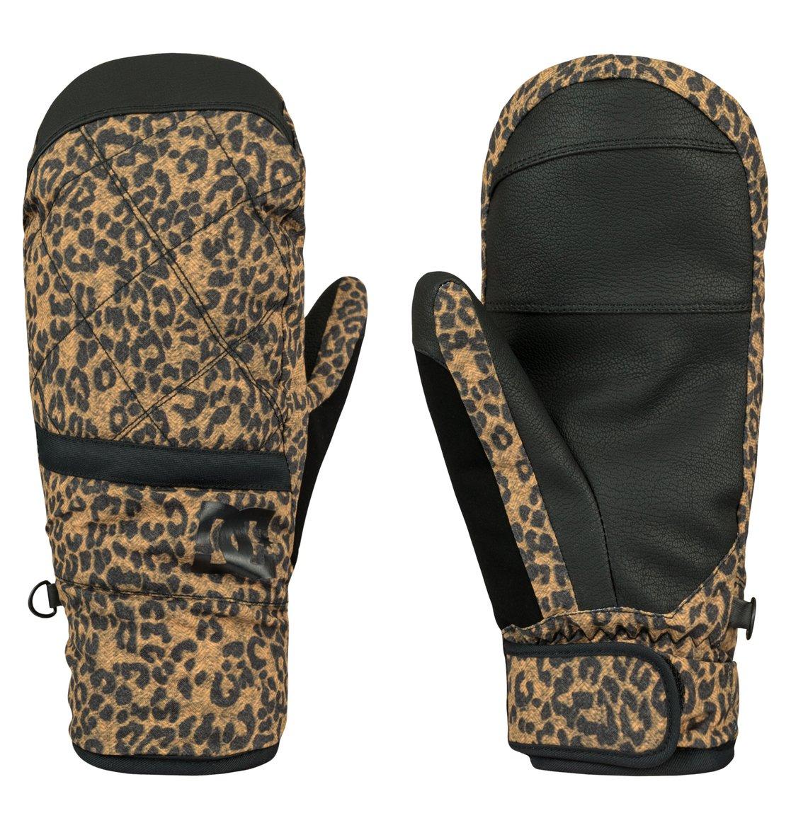 Seger от DC Shoes