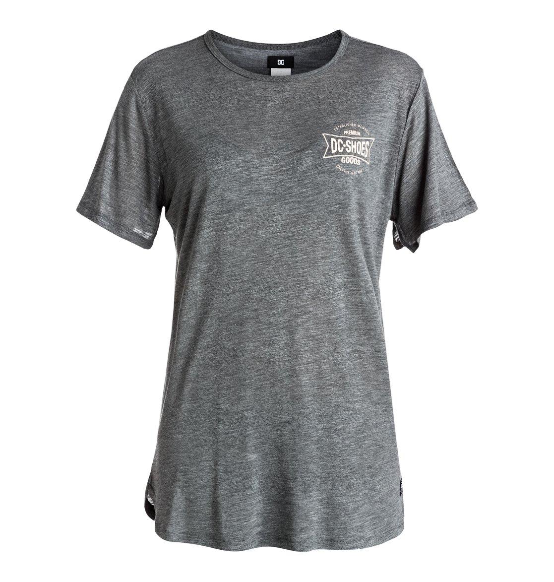 Ontonagon - T-Shirt