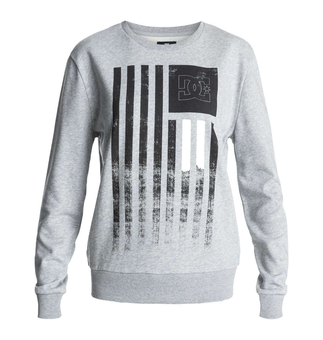 Solid Wmn Crew от DC Shoes