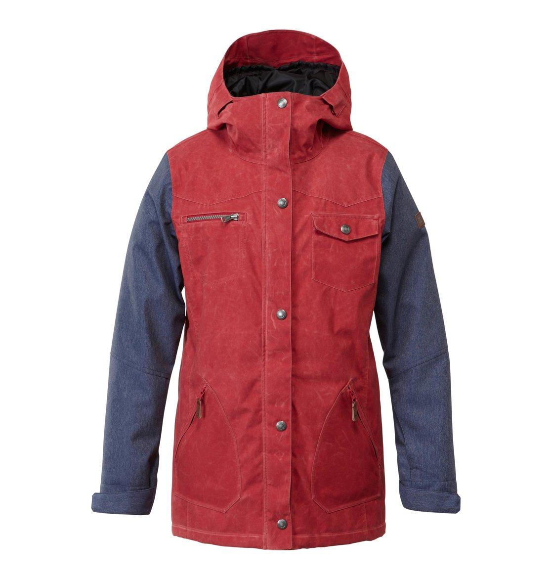 Купить Куртки для сноуборда   Falcon