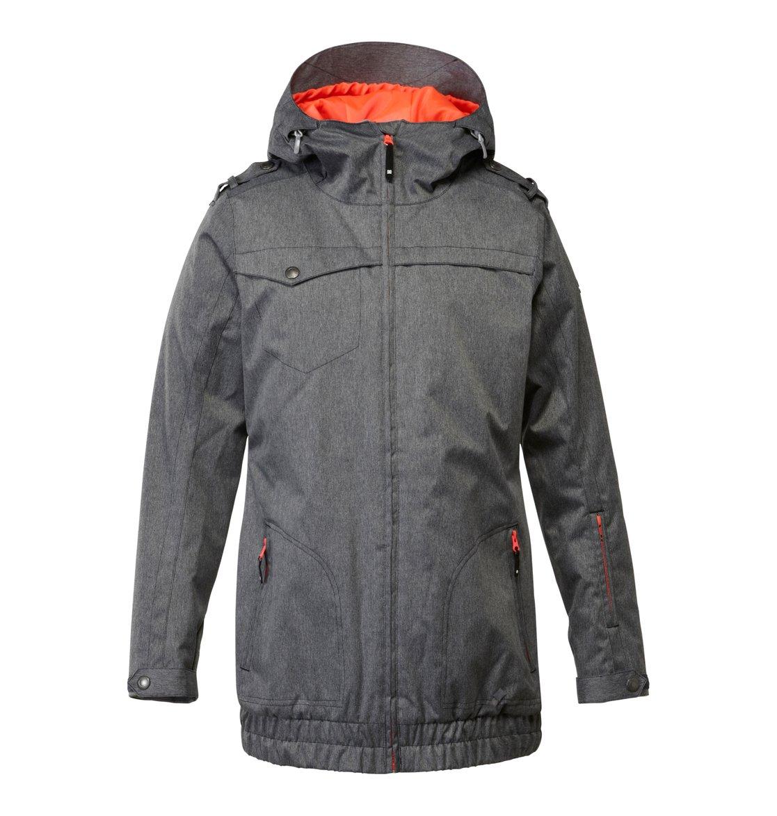 Купить Куртки для сноуборда   Riji 15