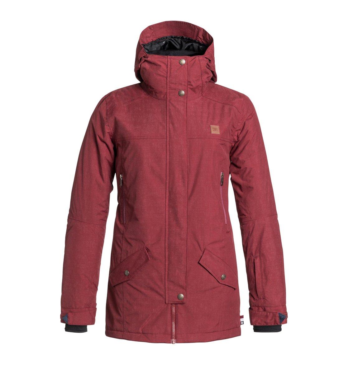 Здесь можно купить   Nature Куртки для сноуборда