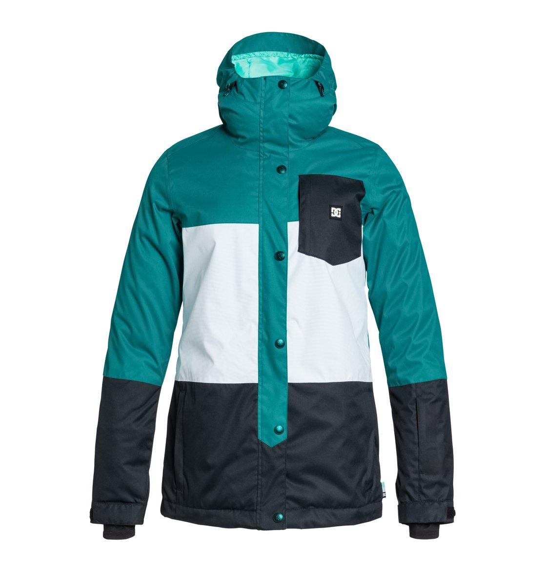 Здесь можно купить   Defy Куртки для сноуборда