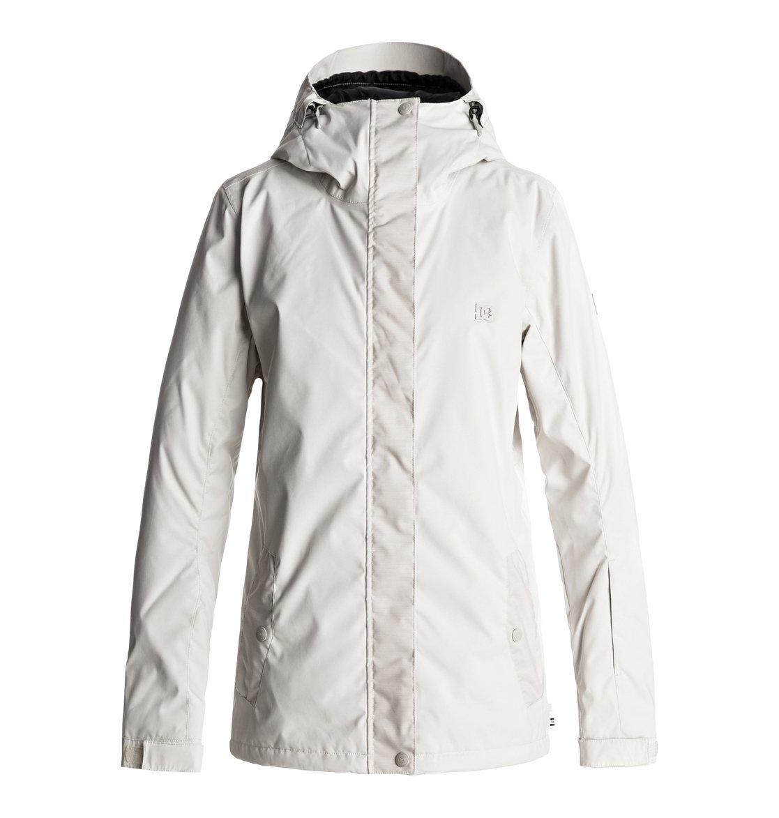 Сноубордическая куртка Perimeter