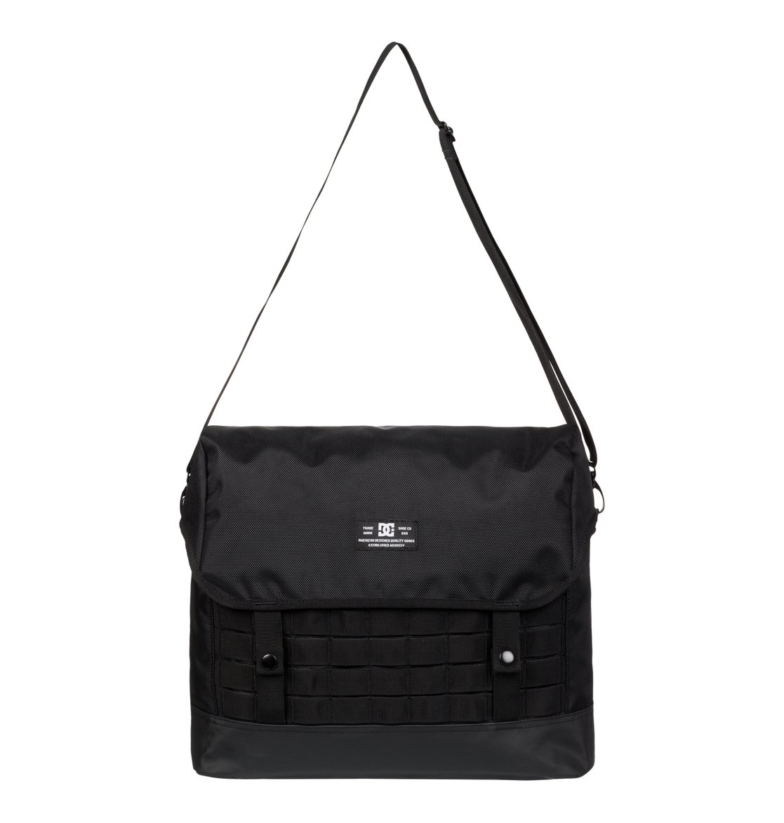 Harbor - Drawstring Bag от DC Shoes