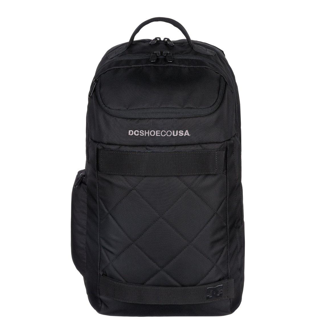 Купить Рюкзаки и сумки   DC Carryal II