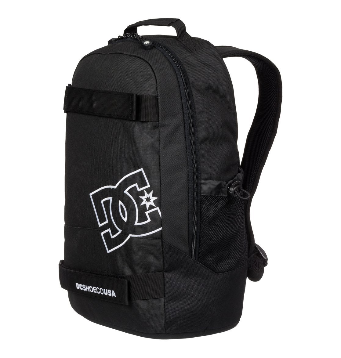 Grind - Skate Backpack EDYBP03030 | DC Shoes