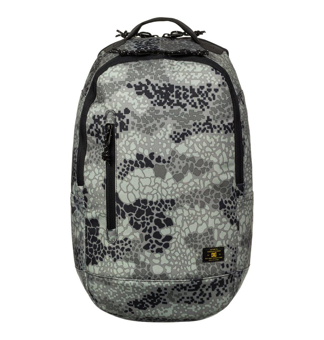 Здесь можно купить   TREKKER DPM Рюкзаки и сумки