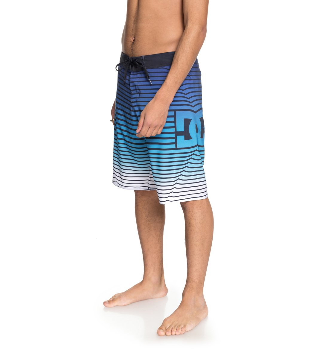 dc shoes Stroll It 22 - Boardshort da Uomo - Black - DC Shoes VqV8L