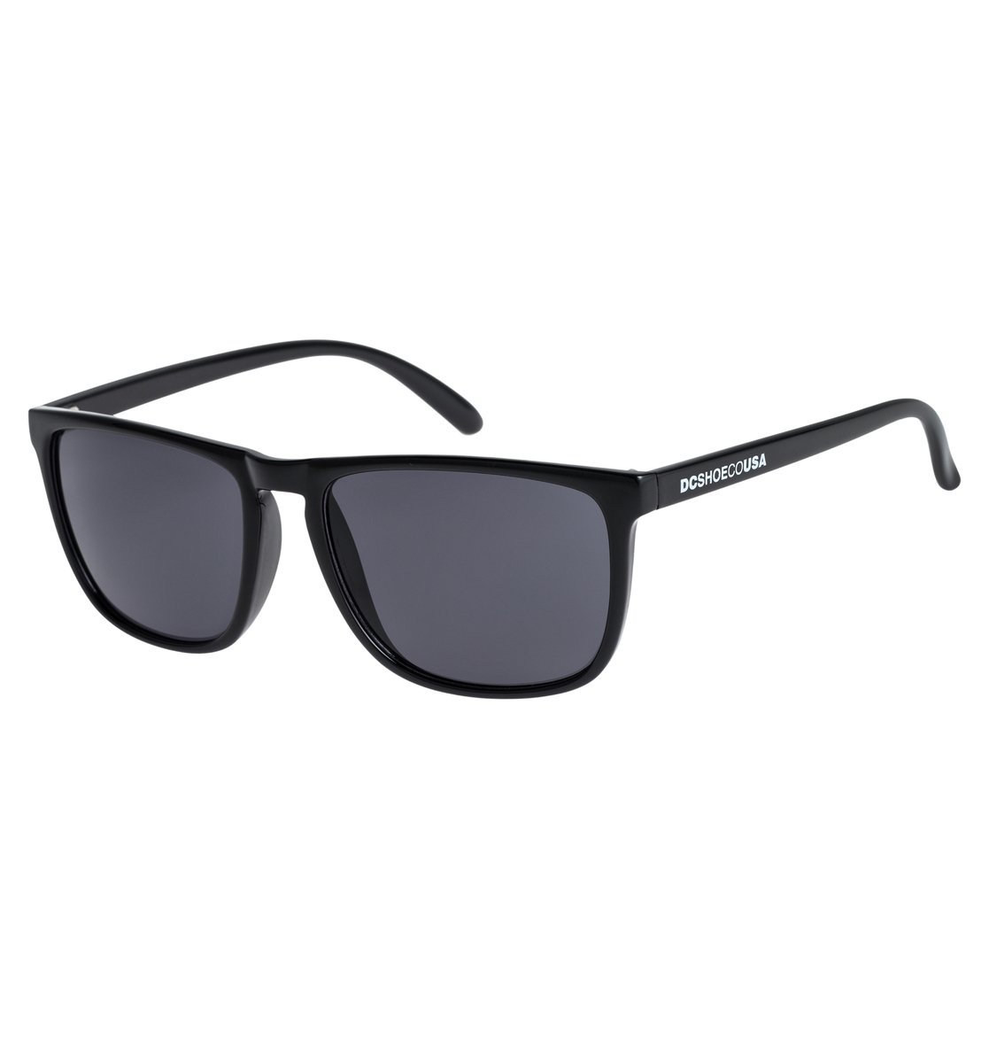 Mens DC Sunglasses EDYEY03003 DC Shoes