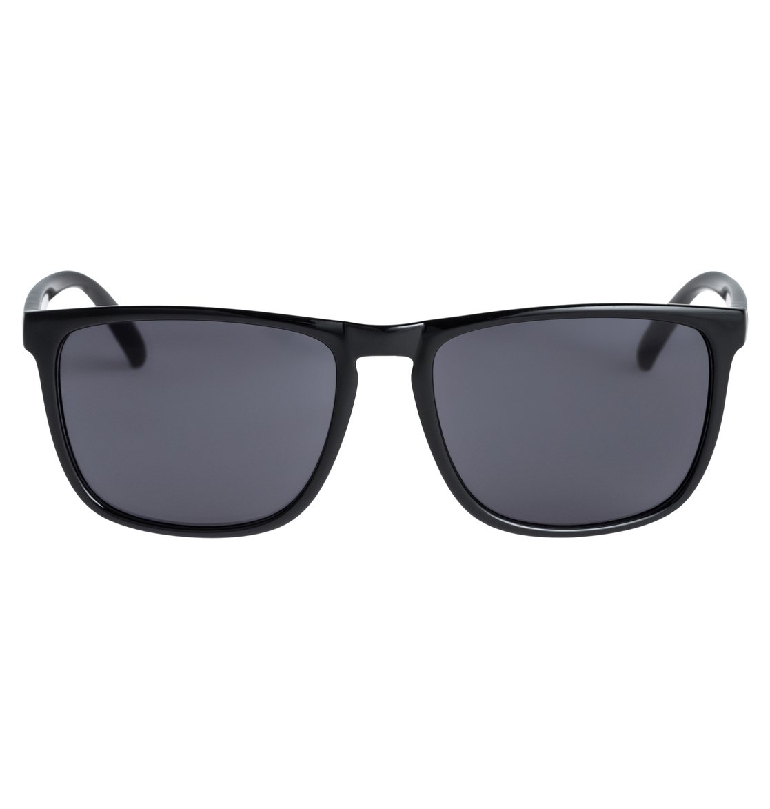 black shades glasses  Men\u0027s DC Sunglasses EDYEY03003