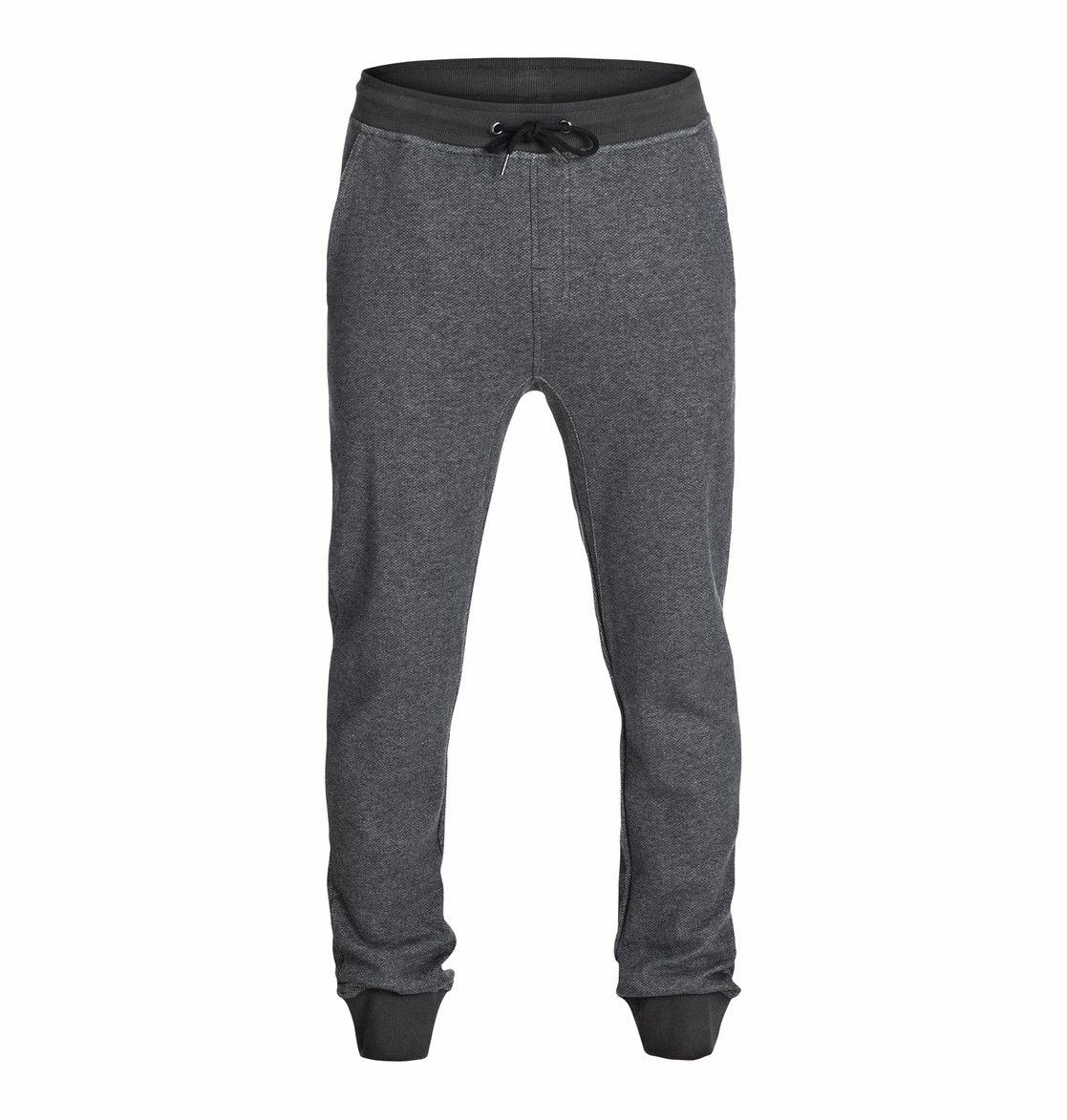 Silver Rays Pant от DC Shoes