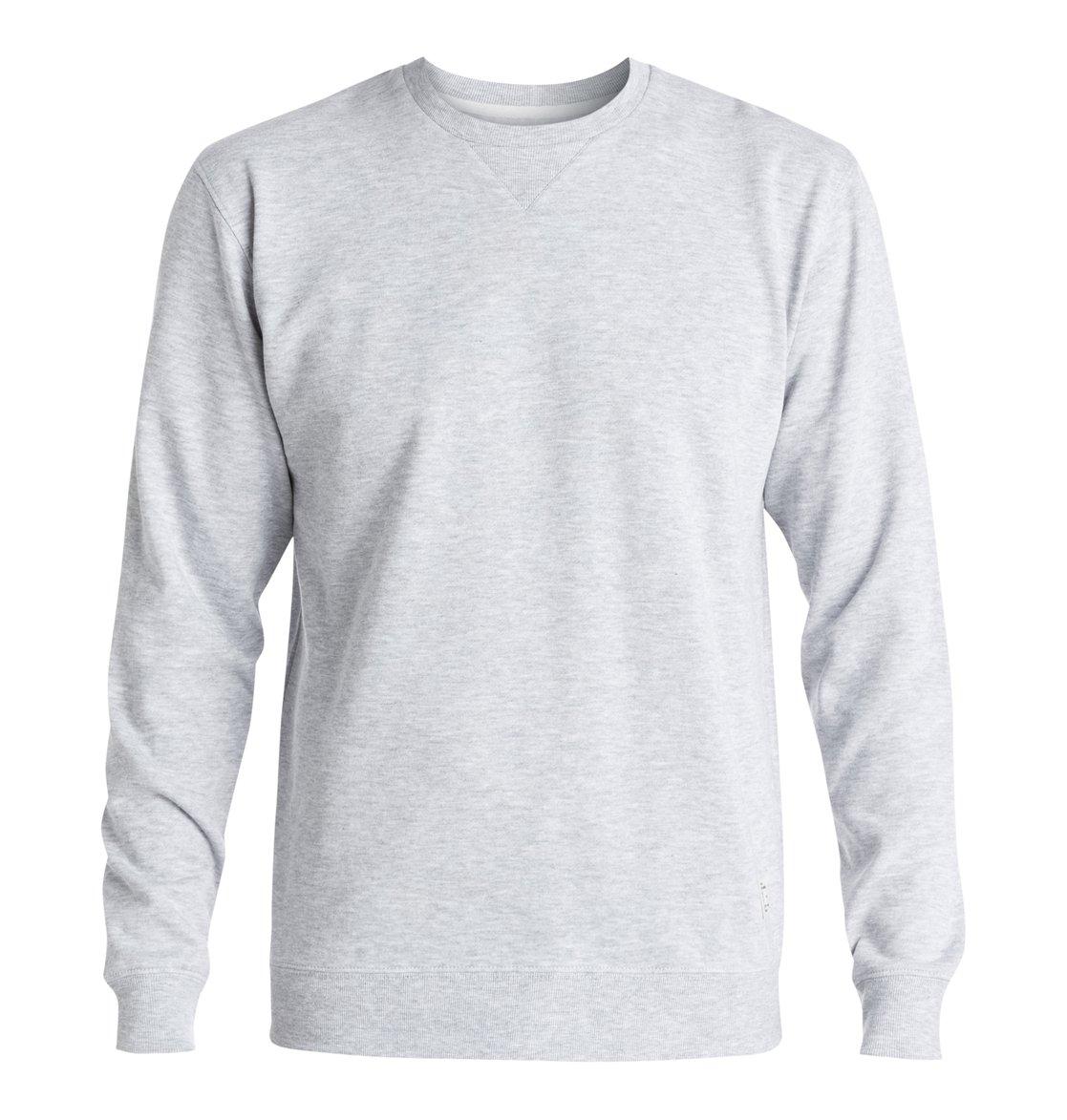 Rebel Sweatshirt