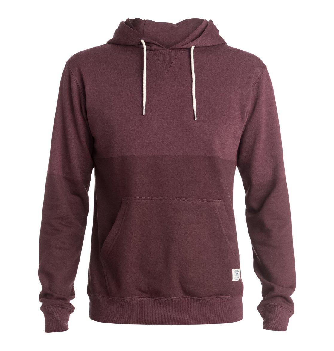 Dc hoodies