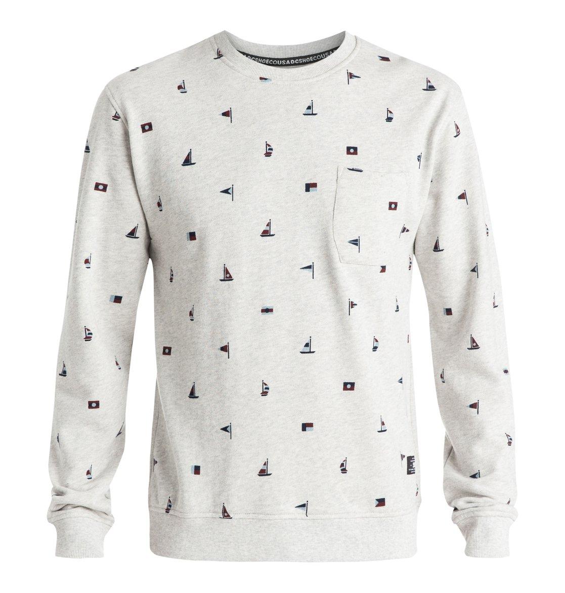 Ferndale Sweatshirt