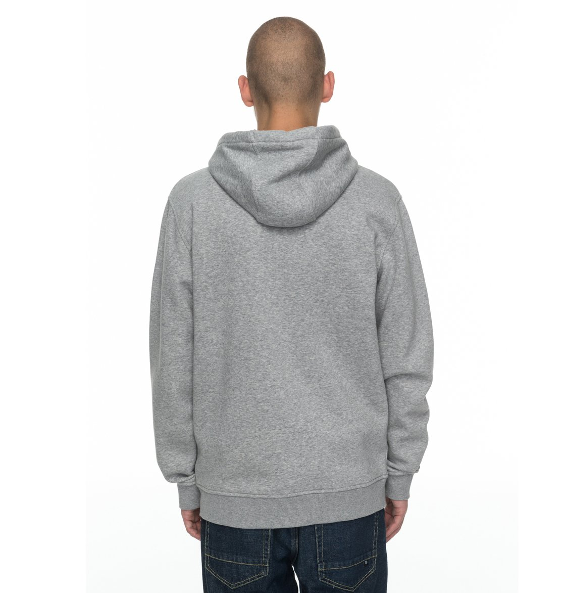 dc hook up hoodie Discover all dc shoes men's sale & clearance sweatshirts hook up ‑ zip-up hoodie € 76,00 € 53,20 sale -30% save quick view cappell - sweatshirt.
