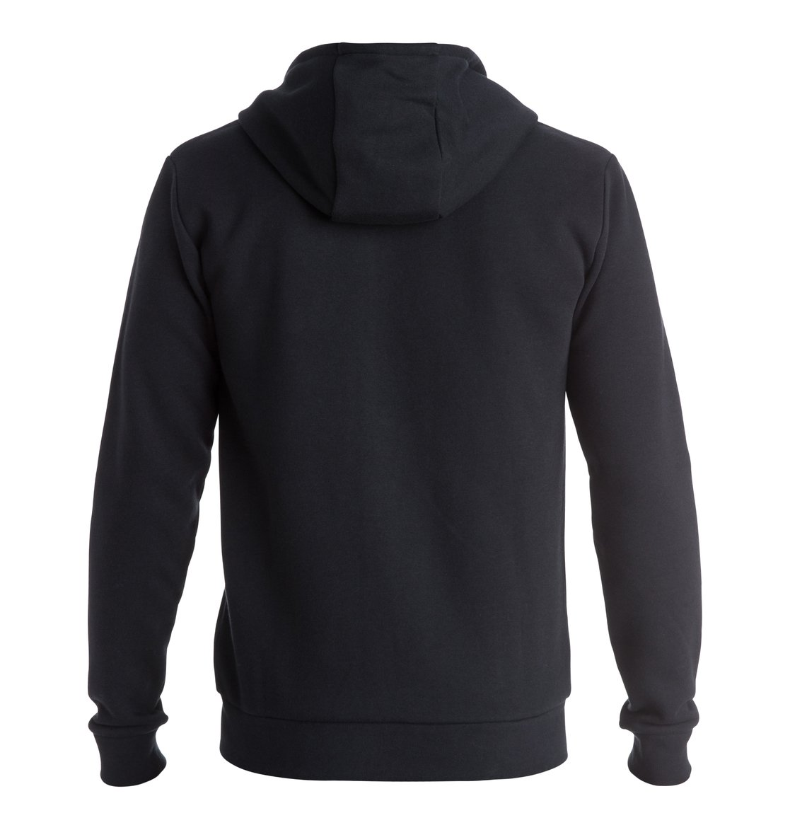dc shoes hookup Dcshoes edyft03004 hookup zip-up hoodie shipping enjoy free shipping on all orders to the us and canada orders are shipped on business days only.
