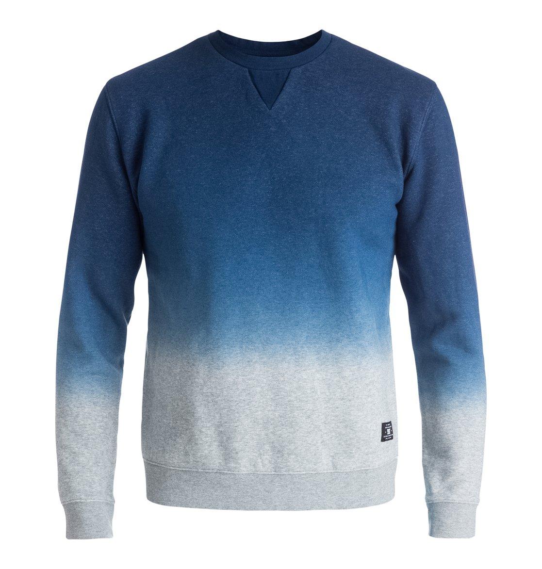 Lakeshield - Sweatshirt