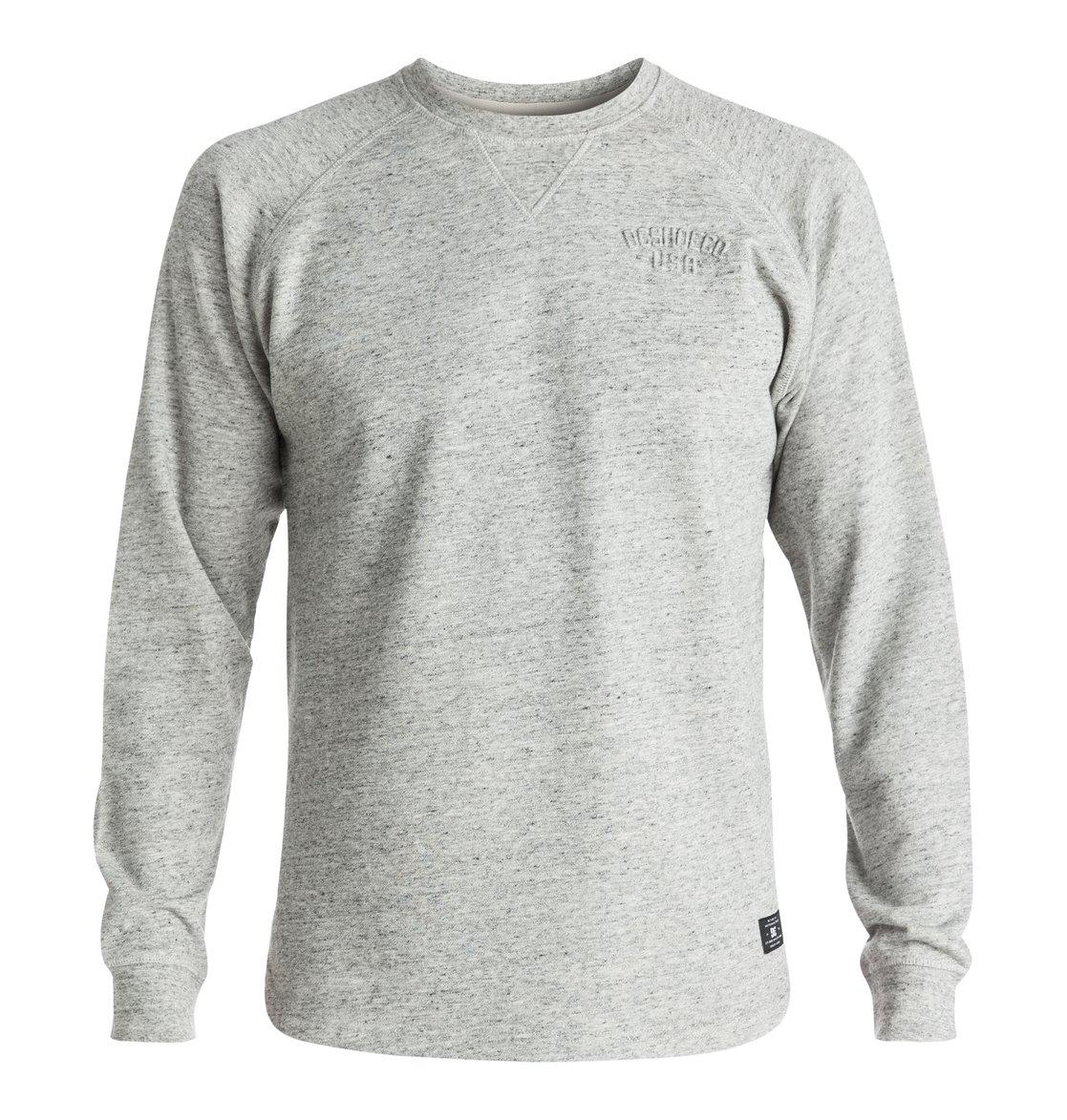 Bangor - Sweatshirt