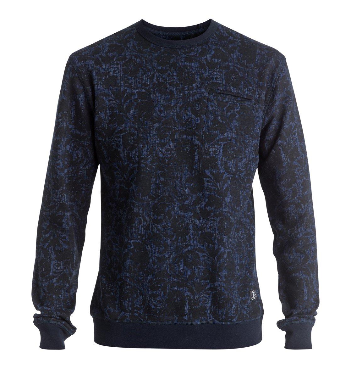 Lenox - Sweatshirt