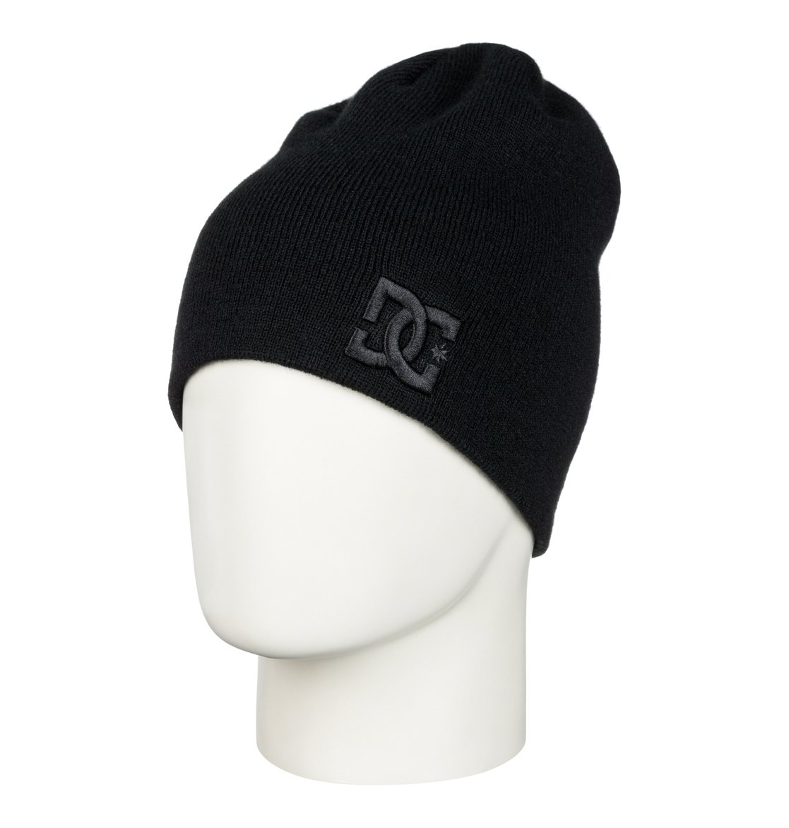 Igloo - Dcshoes������� �����-beanie Igloo �� DC Shoes. <br>��������������: ����� � ��������� DC, ������������ �������. <br>������: 100% �����.<br>
