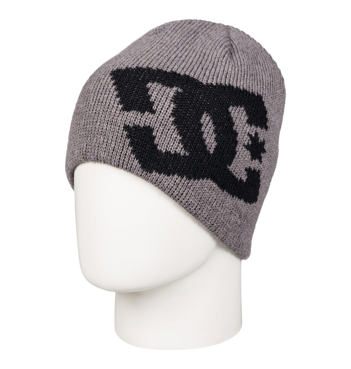 шапка-мужская-wane