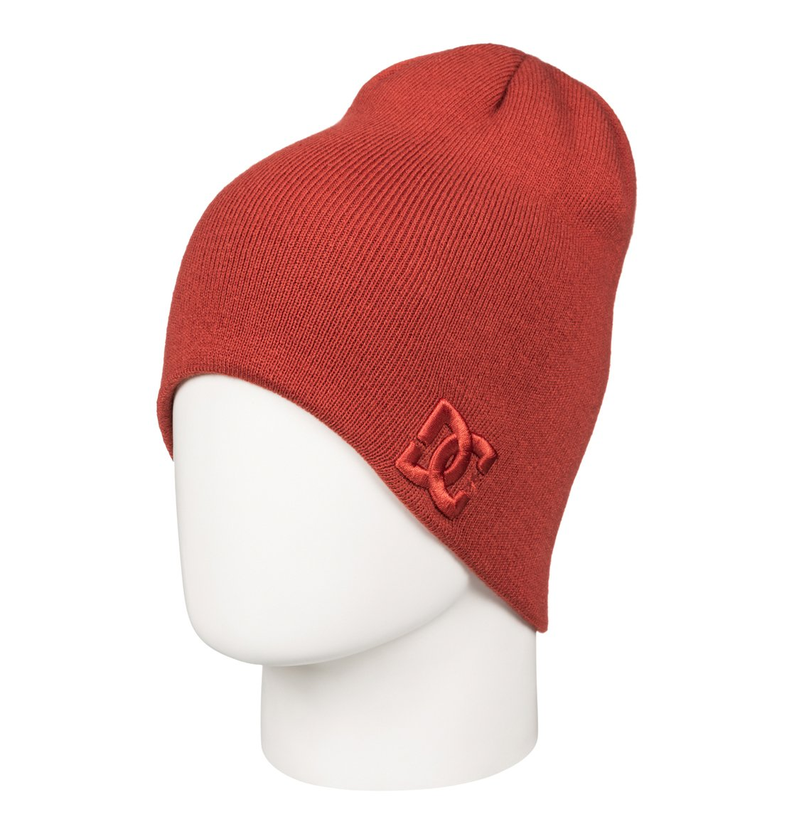 Dcshoes �����-beanie Igloo