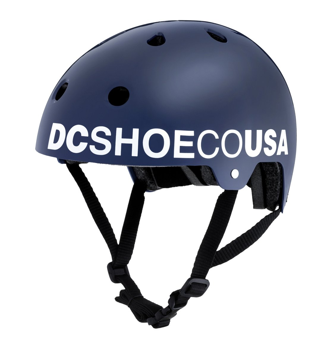 Casque Dc Shoes