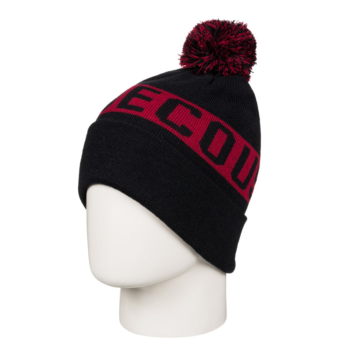 Chester - Bobble Hat