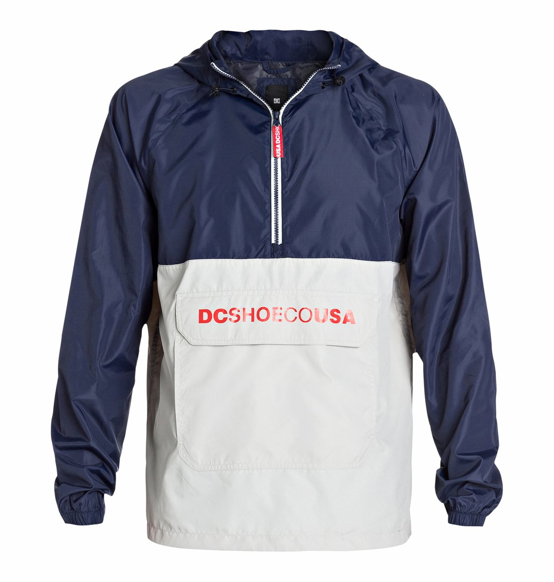 Men's Fresh Wind Jacket EDYJK03021 | DC Shoes