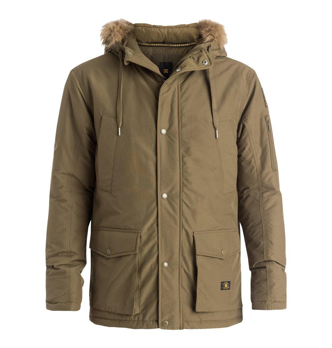 Здесь можно купить   Enderby Куртки и Пальто