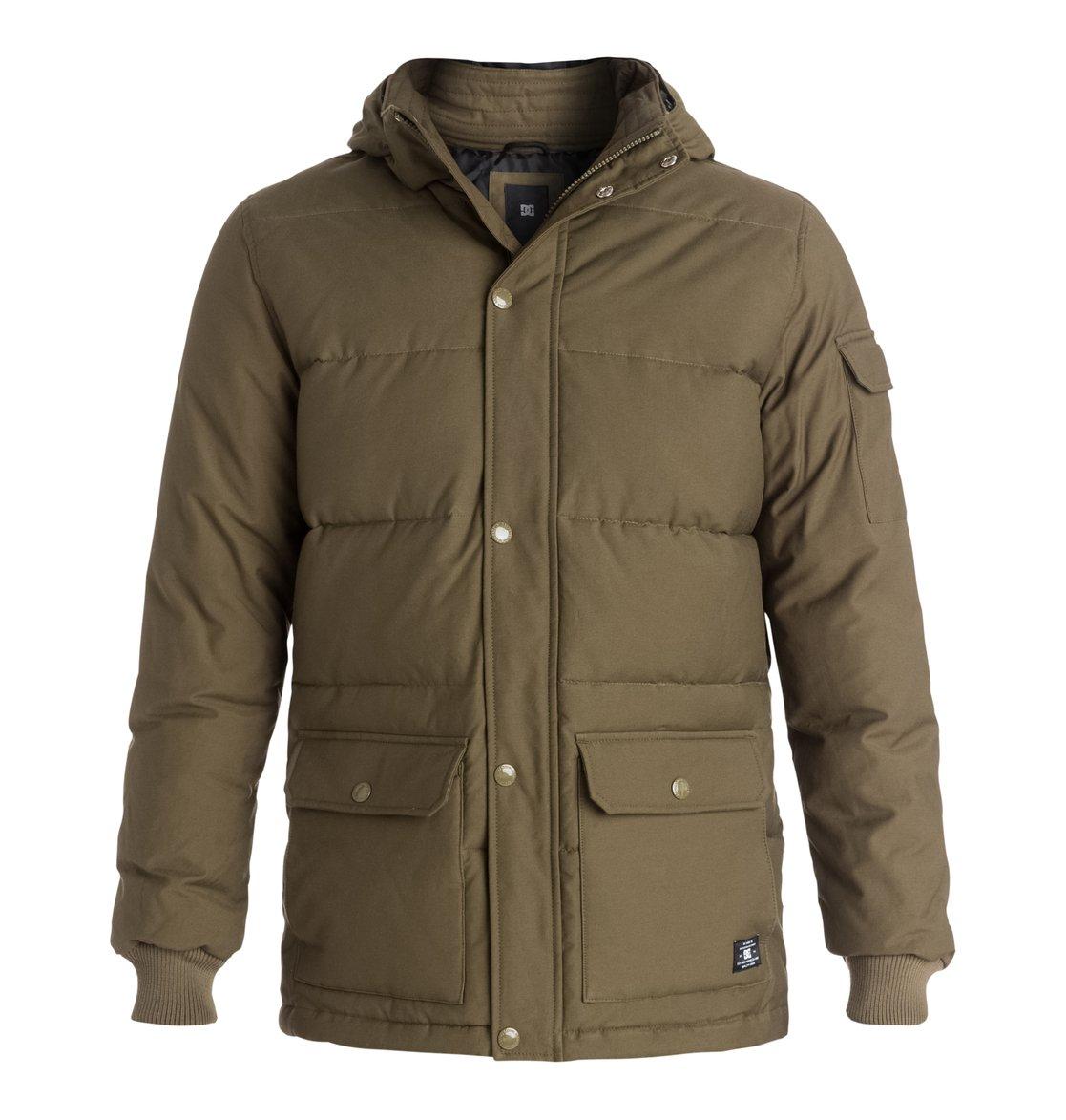 Здесь можно купить   Arctic 2 Куртки и Пальто