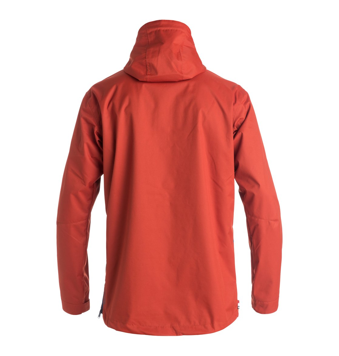 Anorak Dc Shoes