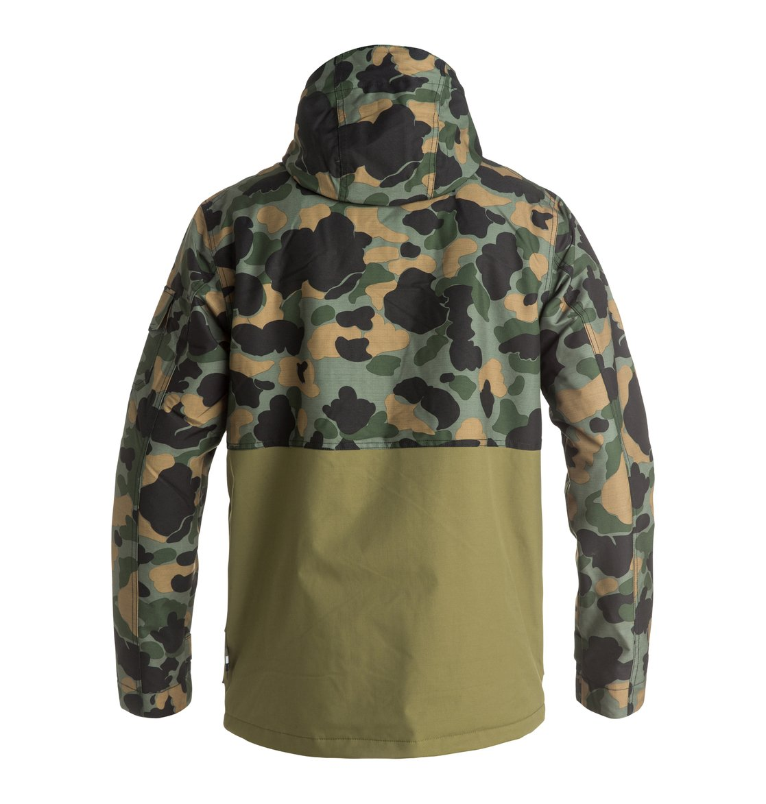 d1a31e11ac6ab Cheap under armour mossy oak duck blind hoodie Buy Online >OFF72 ...
