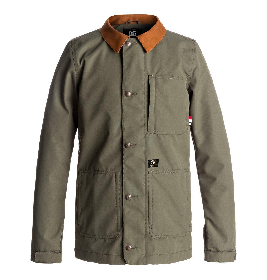Куртка Operative