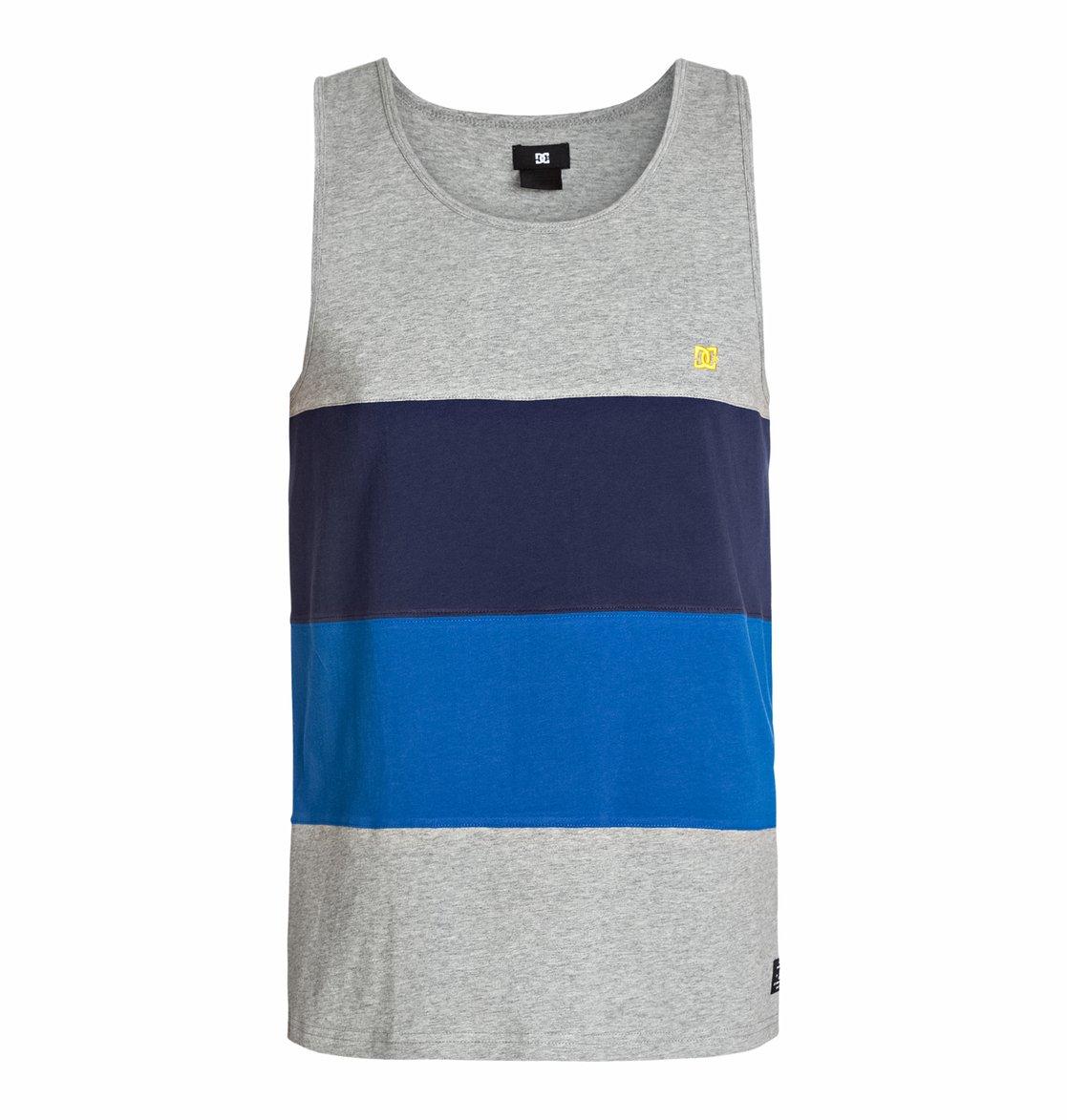 Здесь можно купить   West Ryder Tank Вся одежда