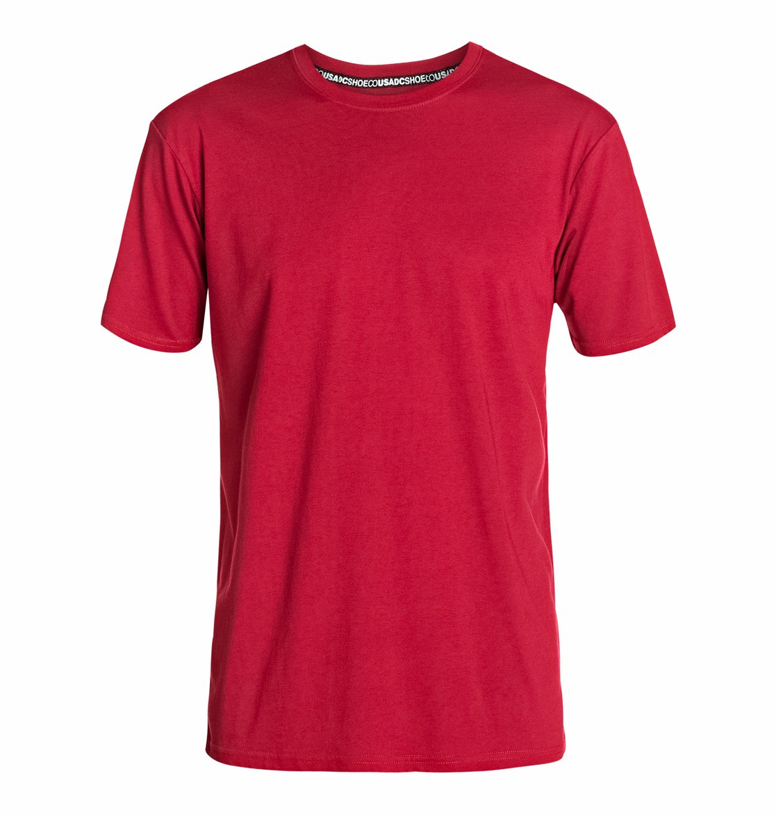 Basic Crew Tee - Dcshoes������� �������� Basic Crew Tee �� DC Shoes � ������� �� ��������� ����� 2015. ��������������: �������� � ��������, ������� ��������� � ������� ����� � ���� ������ � �������� DCSHOECOUSA, ������� ��� � ������� ���������� �������.<br>