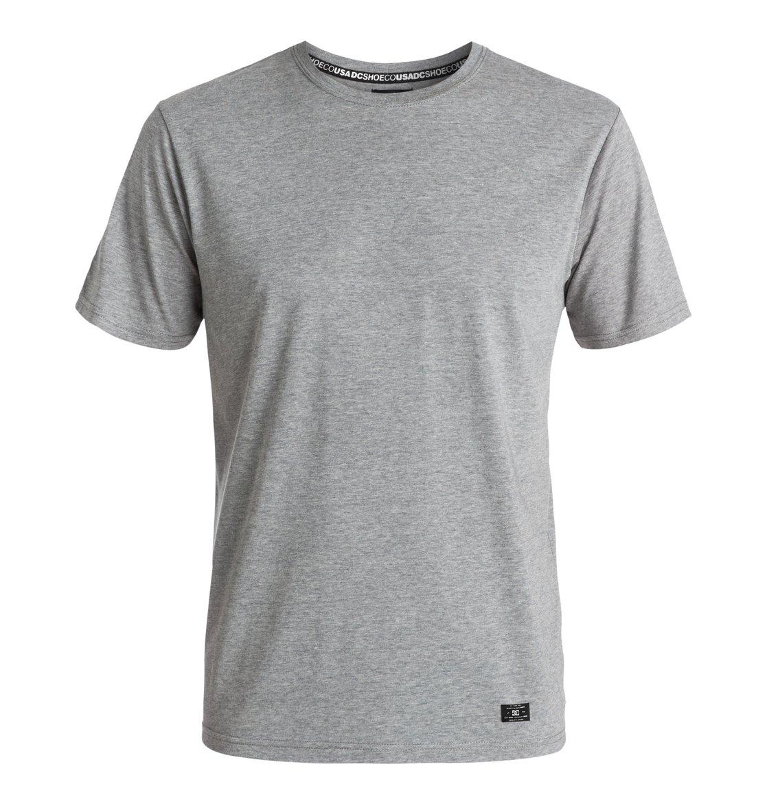 Basic - T-shirt 3613370588978 | DC Shoes